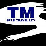 TM Ski and Travel Ltd