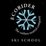 ECORIDER SKI & SNOWBOARD SCHOOL