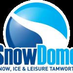 SnowDome Tamworth