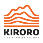 Kiroro Ski and Snowboard Academy