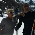 JD Ski