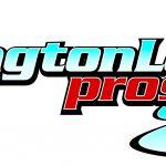 Tallington Lakes Activities Ltd