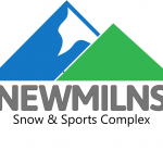 Newmilns Snow and Sports Complex