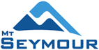 Mt Seymour Resorts Ltd
