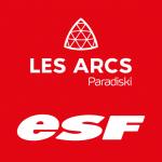 ESF Arc 1600