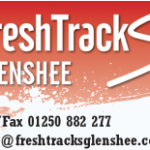 FreshTracks Glenshee Ski School