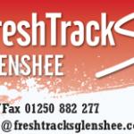 FreshTracks Glenshee Ski School