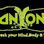 Canyons Ltd