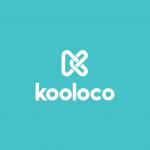 Kooloco LLC