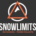SnowLimits Ski School