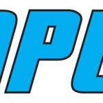 IMPULSE RACING LTD