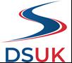 Disability Snowsport UK