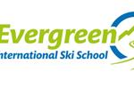 Evergreen Outdoor Centre