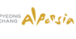 Alpensia Snowsports School