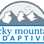 Rocky Mountain Adaptive