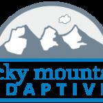 Rocky Mountain Adaptive