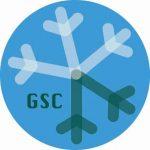 Glencoe Ski Club