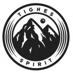 Tignes Spirit Rentals