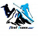 First Tracks Ski