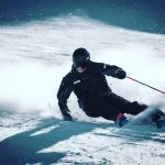 PDS SnowSport Switzerland GmbH