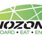 Snozone Limited