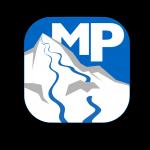 MountainPros
