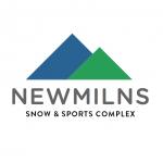 Newmilns Snow and Sports Complex (NSASC)